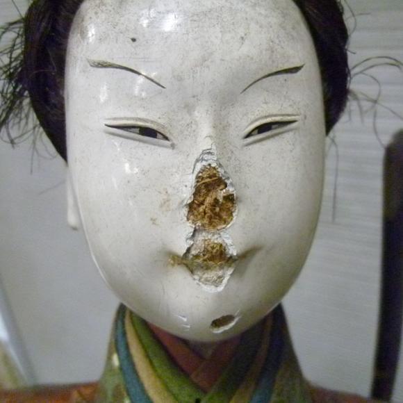 http://fukuda-shoan.com/repair/%E6%AE%BF%E3%81%AE%E9%A1%94%E3%83%BB%E4%BF%AE%E7%90%86%E5%89%8D.jpg