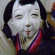 囃子お顔・修理前.jpg