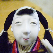 囃子お顔・修理後.jpg