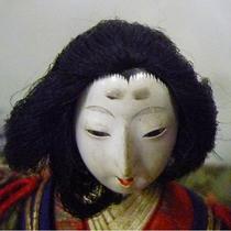姫の髪・修理前.jpg