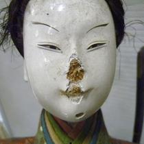殿の顔・修理前.jpg