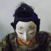殿の髪・修理前.jpg
