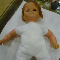 赤ちゃん胴体作り替え.jpg
