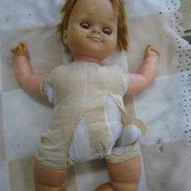 赤ちゃん胴体.jpg