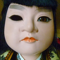 大将人形目の落込み.jpg