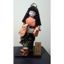 舞踏人形の着物.jpg