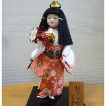 舞踏人形を着せ替え.jpg
