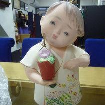 陶人形お顔の復元.jpg