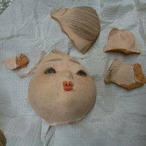 陶人形お顔の破損.jpg