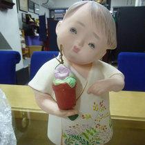 博多人形(陶器)・修理後.jpg