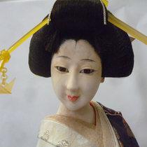 日本人形・修理前.jpg