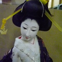 日本人形・修理後.jpg