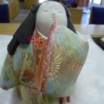 木彫人形・修理前.png